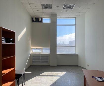 Офис 26 кв.м.
