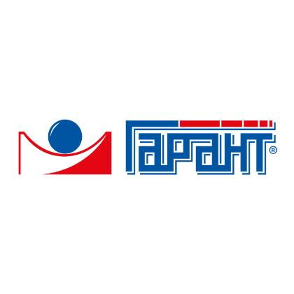 photo-Гарант-Саратов