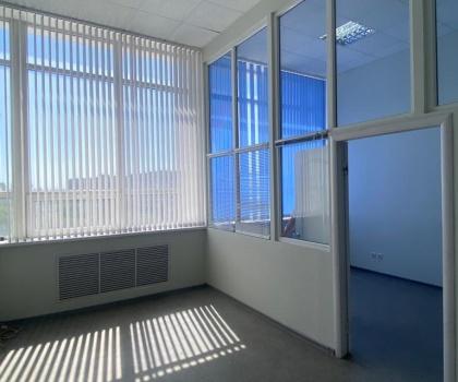 Офис 54 кв.м.